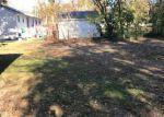 Foreclosed Home en GUM PL, Pennsville, NJ - 08070