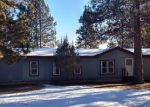 Foreclosed Home en WESTSIDE RD, Hamilton, MT - 59840
