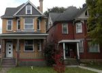 Foreclosed Home en 4TH AVE, Ford City, PA - 16226
