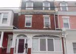 Foreclosed Home en W RUSCOMB ST, Philadelphia, PA - 19120