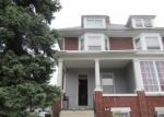 Foreclosed Home en N 5TH ST, Harrisburg, PA - 17110