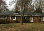 Foreclosed Home en CARMEL RD, Millville, NJ - 08332