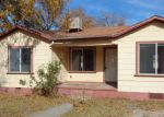 Foreclosed Home in W TANSILL ST, Carlsbad, NM - 88220