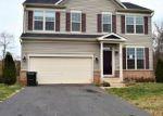 Foreclosed Home en KINGSBROOK RD, Culpeper, VA - 22701