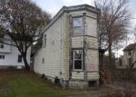 Foreclosed Home in PARSONS ST, Auburn, NY - 13021