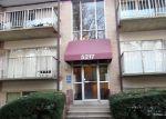 Foreclosed Home en NEWTON ST, Bladensburg, MD - 20710