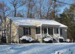 Foreclosed Home en OCALA DR, Powhatan, VA - 23139