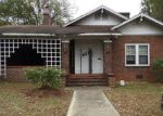 Foreclosed Home in E MARION ST, Shelby, NC - 28150