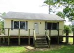 Foreclosed Home en NC HIGHWAY 304, Bayboro, NC - 28515