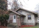 Foreclosed Home in W STATE ST, Salem, OH - 44460