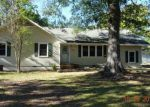 Foreclosed Home en LONGLEAF DR, Laurinburg, NC - 28352