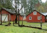 Foreclosed Home en HUNGRY HILL RD, Creswell, OR - 97426