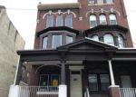 Foreclosed Home en N 19TH ST, Philadelphia, PA - 19140