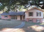 Foreclosed Home en REDWOOD TRL, Marshall, TX - 75672