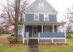 Foreclosed Home in HOWARD ST, Morrisville, VT - 05661
