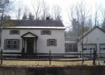 Foreclosed Home in JACKSON CROSS RD, Pownal, VT - 05261