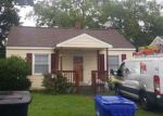 Foreclosed Home in FOXGRAPE RD, Portsmouth, VA - 23701