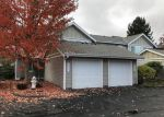 Foreclosed Home in S 232ND ST, Kent, WA - 98032