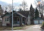 Foreclosed Home en W 29TH AVE, Spokane, WA - 99203
