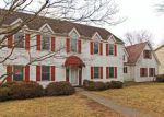 Foreclosed Home en SUN VALLEY ESTS, Scott Depot, WV - 25560
