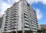 Foreclosed Home en KANUNU ST, Honolulu, HI - 96814