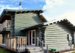 Foreclosed Home en S US HIGHWAY 89, Jackson, WY - 83001