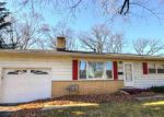 Foreclosed Home en HOMBERG LN, Madison, WI - 53716