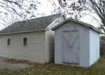 Foreclosed Home in S PEARL ST, Stoddard, WI - 54658