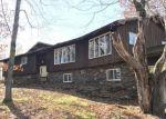 Foreclosed Home en RED BUD RD, Wausau, WI - 54401