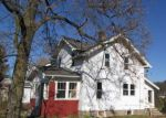 Foreclosed Home in WESTERN AVE, Eau Claire, WI - 54703