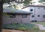 Foreclosed Home in 19TH CT, Friendship, WI - 53934