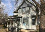 Foreclosed Home en S PARKER DR, Janesville, WI - 53545