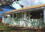Foreclosed Home en SE 264TH ST, Kent, WA - 98042