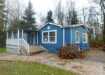 Foreclosed Home en GRANDVIEW RD, Arlington, WA - 98223