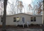 Foreclosed Home en ROSE RD, Ruckersville, VA - 22968