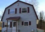 Foreclosed Home in N DEXTER RD, Sangerville, ME - 04479