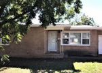 Foreclosed Home en 42ND ST, Snyder, TX - 79549