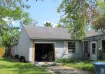 Foreclosed Home en BONHAM ST, Port Lavaca, TX - 77979