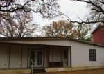 Foreclosed Home in CIMARRON DR, Mesquite, TX - 75180