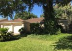 Foreclosed Home in SHERWOOD OAKS DR, Houston, TX - 77015