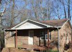 Foreclosed Home en SUNSHINE LN, Jamestown, TN - 38556