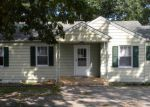 Foreclosed Home en OLD LANTANA RD, Crossville, TN - 38555
