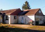 Foreclosed Home en SE KING AVE, Warrenton, OR - 97146