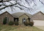 Foreclosed Home en NW 185TH ST, Edmond, OK - 73012