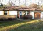Foreclosed Home en RUMMER RD, Marietta, OH - 45750