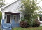 Foreclosed Home en PRINCE AVE, Cleveland, OH - 44105