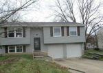 Foreclosed Home en GAYER DR, Medina, OH - 44256