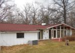 Foreclosed Home en HENLEY RD, Cleveland, OH - 44112