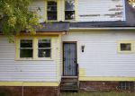 Foreclosed Home en NELA VIEW RD, Cleveland, OH - 44112