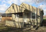 Foreclosed Home en EASTRIDGE DR, Indianapolis, IN - 46219